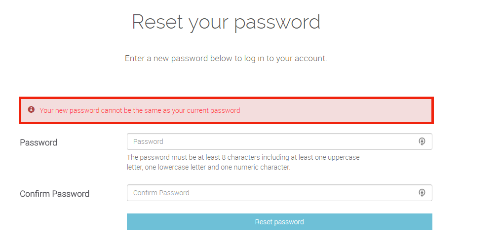 Reset_password.png